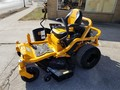 2020 Cub Cadet ULTIMA ZT2 54 Lawn and Garden