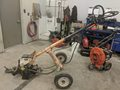 Compac Towable PHD Post Hole Digger
