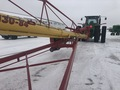 2014 Westfield 13x84 Augers and Conveyor