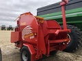 2020 Teagle Tomahawk 8500 Grinders and Mixer