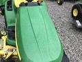 2010 John Deere X320 Lawn and Garden
