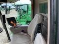 2019 John Deere S790 Combine