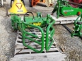 2019 McHale R5 Hay Stacking Equipment