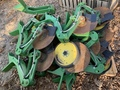 2012 John Deere SINGLE DISK OPENERS Planter and Drill Attachment