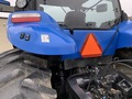 2013 Ford New Holland T8.360 Tractor