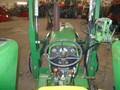 1976 John Deere 2640 Tractor