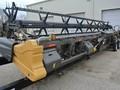 2013 Challenger 9250 Platform