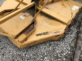 1999 Woods MD184 Rotary Cutter