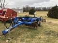 New Holland ST740 Disk Chisel