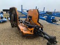 2014 Woods BW180XHD Rotary Cutter