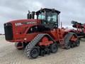 2016 Versatile 500DT 175+ HP