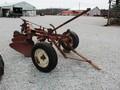 International Harvester 101 Plow