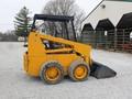 Deere 24 Backhoe and Excavator Attachment