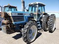 1991 Ford 8830 175+ HP