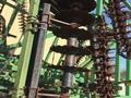 2005 Great Plains Ultra-Till 3030 Vertical Tillage