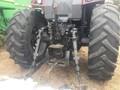 International Harvester 5288 Tractor