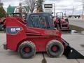 2004 Gehl 6640 Skid Steer