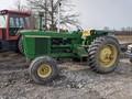 John Deere 5020 100-174 HP