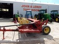 1997 New Holland 488 Mower Conditioner