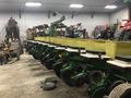 2018 Precision Planting SPEEDTUBE Planter and Drill Attachment