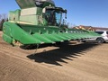 2019 John Deere 718C STALK MASTER Corn Head