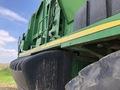 2008 John Deere 7760 Cotton