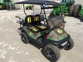 Club Car Golf Cart ATVs and Utility Vehicle