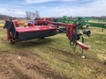 2018 New Holland H7220 Mower Conditioner