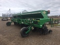 Great Plains 2525P Drill