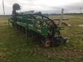 2014 Great Plains YP825A Planter