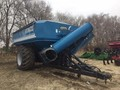 2012 Kinze 1100 Grain Cart