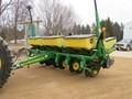 2004 John Deere 1750 Planter