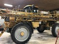 2010 Ag-Chem RoGator 984 Self-Propelled Sprayer