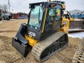 2020 JCB 270T Loader and Skid Steer Attachment