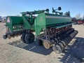 1997 Great Plains 2S-3000 Drill