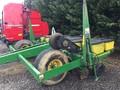2005 John Deere 1780 Planter
