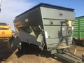 2014 Meyerink Farm Service 480 Grinders and Mixer