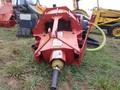 Agrimetal BW240 Miscellaneous