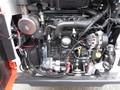 2020 Bobcat T450 Skid Steer
