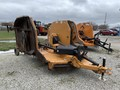 2010 Woods BW1800 Rotary Cutter