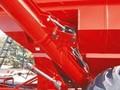 2020 Crust Buster 1075 Grain Cart