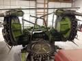 2005 Claas RU450 Forage Harvester Head