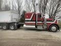 1996 Peterbilt 379EXHD Semi Truck