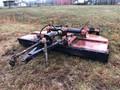 Bush Hog 3210 Rotary Cutter
