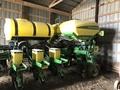2013 John Deere 1770 CCS Planter