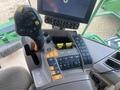 2018 John Deere S780 Combine