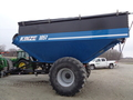 2018 Kinze 1051 Grain Cart