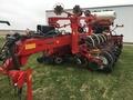 2009 AGCO 8800 Planter