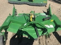 2015 Frontier GM2190R Rotary Cutter