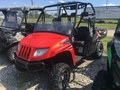 2014 Arctic Cat Prowler 500 HDX ATVs and Utility Vehicle